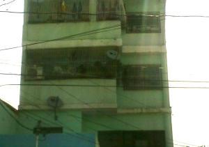 Apartamento En Venta En Barquisimeto, Centro, Venezuela, VE RAH: 16-16421