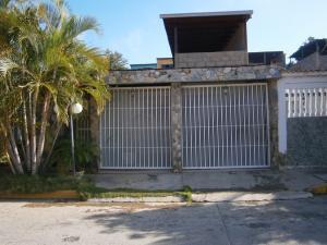 Casa En Venta En Charallave, Mata Linda, Venezuela, VE RAH: 16-16705