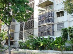 Apartamento En Venta En Caracas, La Campiña, Venezuela, VE RAH: 16-16711