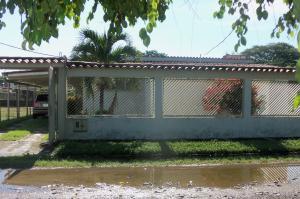 Casa En Venta En Rio Chico, Los Apamates, Venezuela, VE RAH: 16-17608