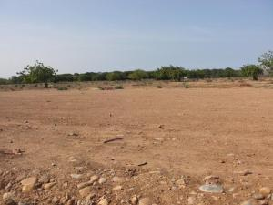 Terreno En Venta En Coro, Centro, Venezuela, VE RAH: 16-16713