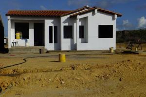 Casa En Venta En Punto Fijo, Guanadito, Venezuela, VE RAH: 16-16717