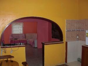 Casa En Venta En Coro, Centro, Venezuela, VE RAH: 16-16719