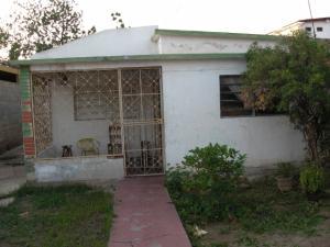 Casa En Venta En Coro, Centro, Venezuela, VE RAH: 16-16720