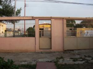 Terreno En Venta En Coro, Centro, Venezuela, VE RAH: 16-16721