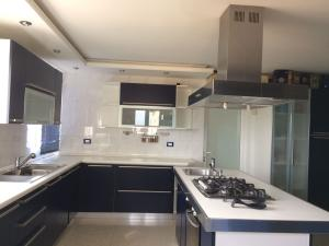 Apartamento En Venta En Punto Fijo, Punto Fijo, Venezuela, VE RAH: 16-16724