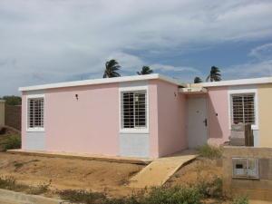 Casa En Venta En Coro, Las Delicias, Venezuela, VE RAH: 16-16725