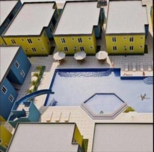 Apartamento En Venta En Chichiriviche, Flamingo, Venezuela, VE RAH: 16-16775