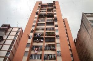 Apartamento En Venta En Caracas, Parroquia Altagracia, Venezuela, VE RAH: 16-16786