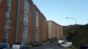 Apartamento En Venta En Caracas, Macaracuay, Venezuela, VE RAH: 16-16732
