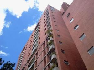 Apartamento En Venta En Caracas, Boleita Norte, Venezuela, VE RAH: 16-16735