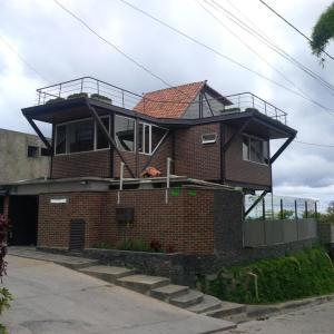 Casa En Venta En Caracas, Loma Larga, Venezuela, VE RAH: 16-15946