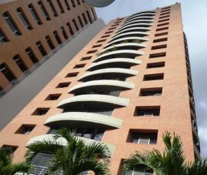 Apartamento En Ventaen Caracas, Los Dos Caminos, Venezuela, VE RAH: 16-16740