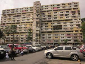 Apartamento En Venta En Caracas, Parroquia 23 De Enero, Venezuela, VE RAH: 16-16744