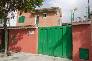 Casa En Venta En Caracas, El Bosque, Venezuela, VE RAH: 16-16764