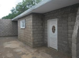 Casa En Venta En Coro, Sabana Larga, Venezuela, VE RAH: 16-16742