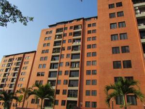 Apartamento En Venta En Caracas, Colinas De La Tahona, Venezuela, VE RAH: 16-16747