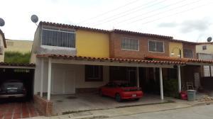 Casa En Venta En Guatire, Villa Avila, Venezuela, VE RAH: 16-16752