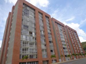 Apartamento En Venta En Caracas, El Encantado, Venezuela, VE RAH: 16-16863