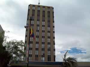 Oficina En Alquiler En Maracaibo, 5 De Julio, Venezuela, VE RAH: 16-16754