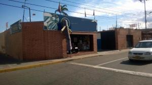 Local Comercial En Venta En Barquisimeto, Parroquia Concepcion, Venezuela, VE RAH: 16-6250