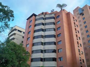 Apartamento En Venta En Valencia, Sabana Larga, Venezuela, VE RAH: 16-16774