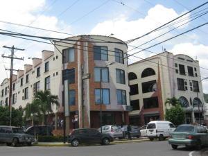Local Comercial En Alquiler En Valencia, El Viñedo, Venezuela, VE RAH: 16-16821