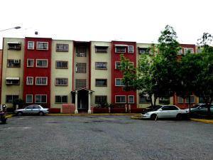 Apartamento En Venta En Cagua, La Haciendita, Venezuela, VE RAH: 16-16780