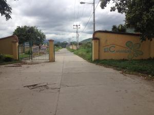 Terreno En Venta En Municipio San Diego, La Cumaca, Venezuela, VE RAH: 16-16789
