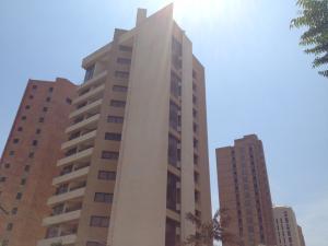 Apartamento En Venta En Maracaibo, El Milagro, Venezuela, VE RAH: 16-16793