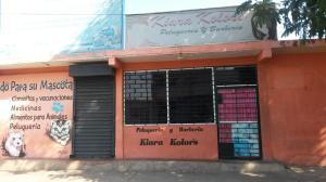 Local Comercial En Venta En Maracaibo, Monte Claro, Venezuela, VE RAH: 16-16803