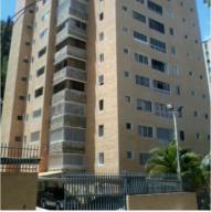 Apartamento En Ventaen Caracas, Santa Paula, Venezuela, VE RAH: 16-15925