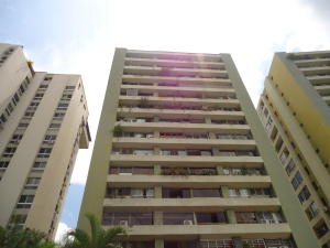 Apartamento En Venta En Caracas, Terrazas De Santa Fe, Venezuela, VE RAH: 16-16825
