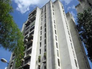 Apartamento En Venta En Caracas, Chacaito, Venezuela, VE RAH: 16-16813