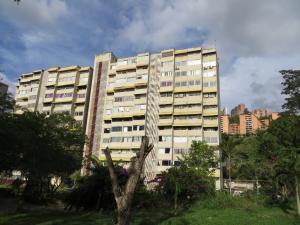 Apartamento En Venta En Caracas, La Bonita, Venezuela, VE RAH: 16-16815