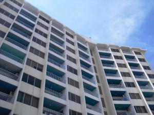 Apartamento En Venta En Parroquia Caraballeda, Caribe, Venezuela, VE RAH: 16-16842