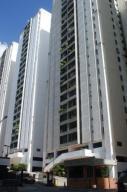 Apartamento En Venta En Caracas, El Cigarral, Venezuela, VE RAH: 16-16840
