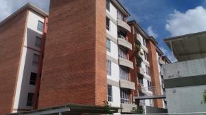 Apartamento En Venta En Caracas, Miravila, Venezuela, VE RAH: 16-16920