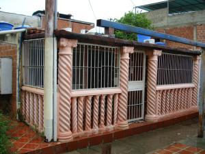 Casa En Venta En Cagua, Prados De La Encrucijada, Venezuela, VE RAH: 16-16844