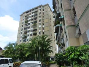 Apartamento En Venta En Caracas, Colinas De Bello Monte, Venezuela, VE RAH: 16-17096