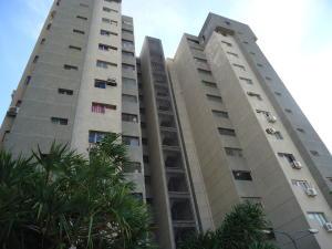 Apartamento En Venta En Barquisimeto, Nueva Segovia, Venezuela, VE RAH: 16-16860