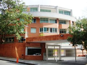 Apartamento En Ventaen Caracas, La Castellana, Venezuela, VE RAH: 16-16855