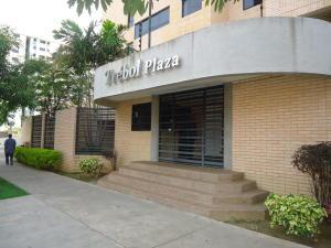 Apartamento En Venta En Municipio Naguanagua, Maã±Ongo, Venezuela, VE RAH: 16-16857