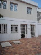 Local Comercial En Alquiler En Caracas, Chacao, Venezuela, VE RAH: 16-16864
