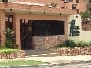 Apartamento En Venta En Municipio Naguanagua, Palma Real, Venezuela, VE RAH: 16-16865