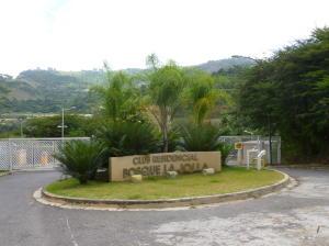 Apartamento En Venta En Caracas, Macaracuay, Venezuela, VE RAH: 16-16869