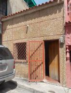 Casa En Venta En Caracas, La Pastora, Venezuela, VE RAH: 16-16877