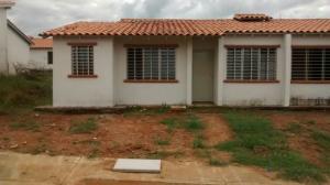 Casa En Venta En Barinas, Altos De Barinas, Venezuela, VE RAH: 16-4808