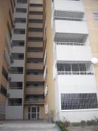 Apartamento En Venta En Charallave, Paso Real, Venezuela, VE RAH: 16-16884