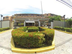 Apartamento En Venta En Higuerote, Agua Sal, Venezuela, VE RAH: 16-16885